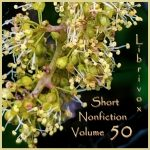 50th Nonfiction cover