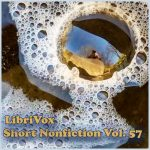 CD cover with photo of bubble